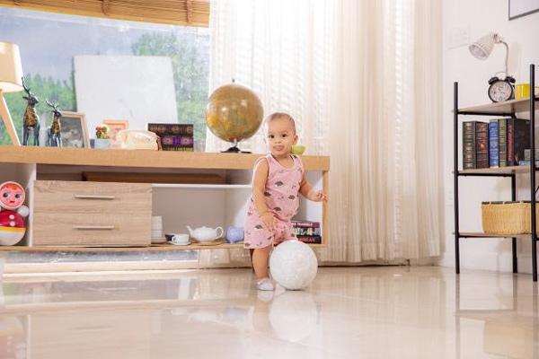 4 sai lầm mẹ Việt nên tránh khi vệ sinh cho bé trên 1 tuổi - 1