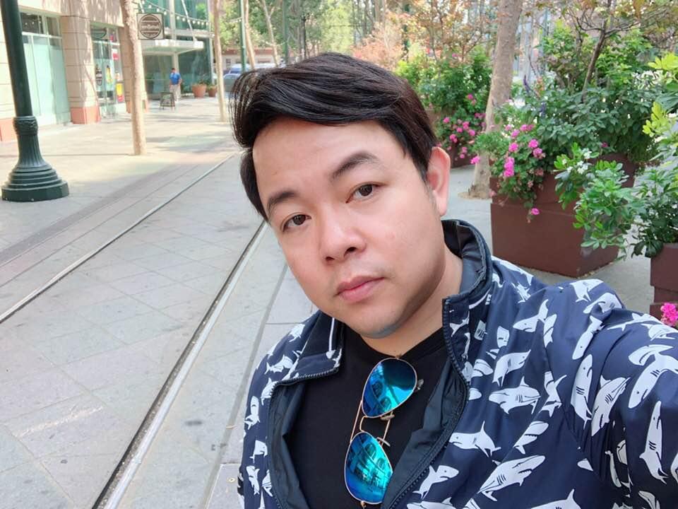 """Quang Lê bức xúc muốn """"nổi điên"""" vì ca sĩ đồng nghiệp """"hét giá"""" trên trời - 1"""
