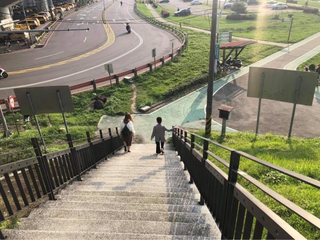 """Hành trình về nhà """"như phim"""" của du học sinh Đài Loan vừa hạ cánh tại Cam Ranh - 1"""