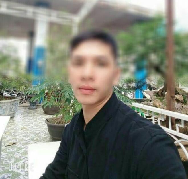 Quảng Bình: Truy tìm đối tượng F1 Ngô Thái Nguyên liên quan đến bệnh nhân 791 - 1