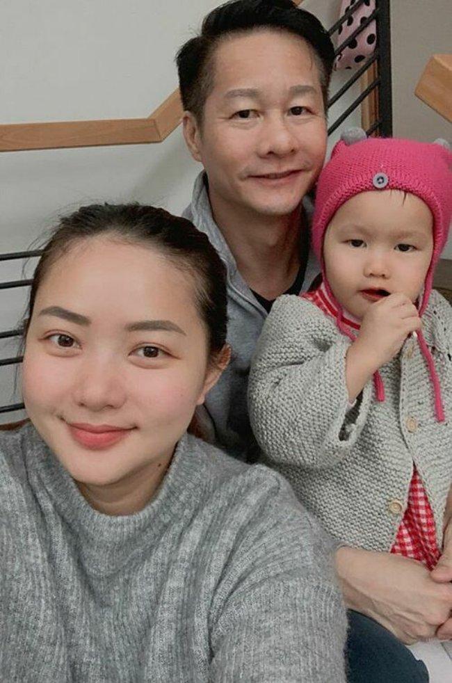 Nhắc đến Phan Như Thảo, công chúng sẽ nhớ ngay đến cuộc hôn nhân với đại gia Đức An. Người đẹp là vợ thứ 4 của đại gia trăm tỷ hơn cô đến 26 tuổi.