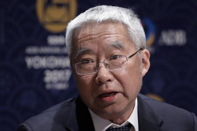 Chuyên gia Trung Quốc cảnh báo đòn trừng phạt cực mạnh từ Mỹ - 1