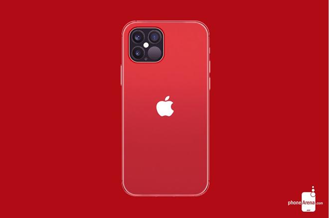 HOT: Đã có lịch ra mắt dự kiến của iPhone 12 và Apple Watch Series 6 - 1