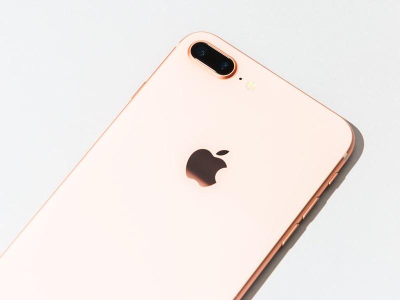 7 mẫu iPhone đáng mua nhất nếu bạn muốn tìm mua iPhone cũ - 1