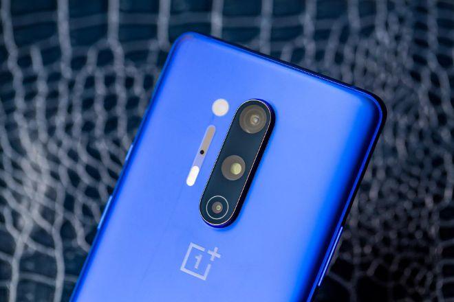 """Bất ngờ với danh hiệu """"smartphone tốt nhất năm 2020-2021"""" - 1"""