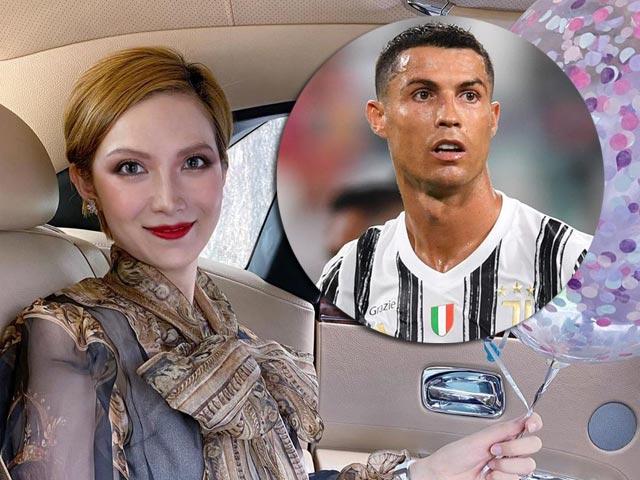 """SỐC: """"Bà trùm"""" Đông Nam Á tính thâu tóm Newcastle, tậu Ronaldo làm quà ra mắt - 1"""