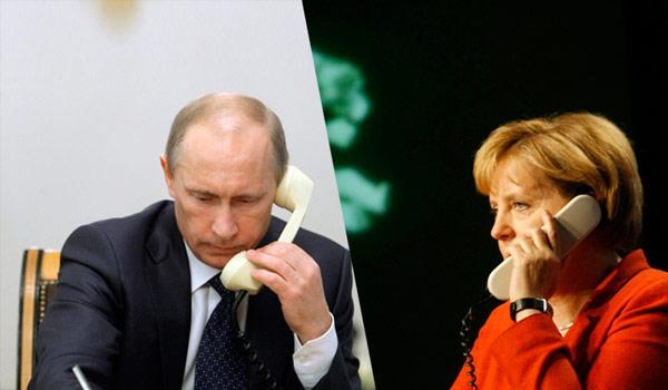 """Quốc gia láng giềng bất ổn cầu cứu ông Putin: Tổng thống Nga cảnh báo """"rắn"""" với EU - 1"""