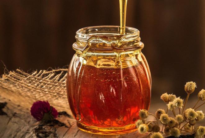 Nghiên cứu Oxford: Mật ong đánh bại hàng loạt thuốc trị nhóm bệnh phổ biến - 1