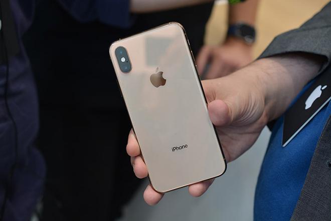 Những smartphone đã qua sử dụng đáng mua nhất hiện nay - 1