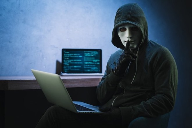 """Cảnh báo lỗ hổng bảo mật có mức độ nghiêm trọng gần tới """"đỉnh"""" - 1"""