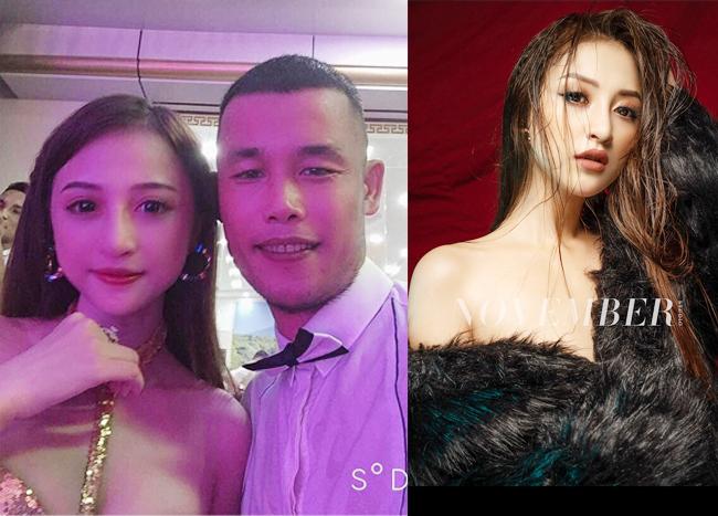 Nữ DJ bốc lửa: Từ bị đồn hẹn hò sao Việt đến bị nghi oan lộ clip