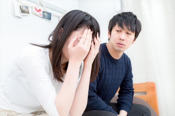 Đợi con gái đậu đại học để bàn chuyện ly hôn, tôi không ngờ chồng phản ứng như vậy - 1