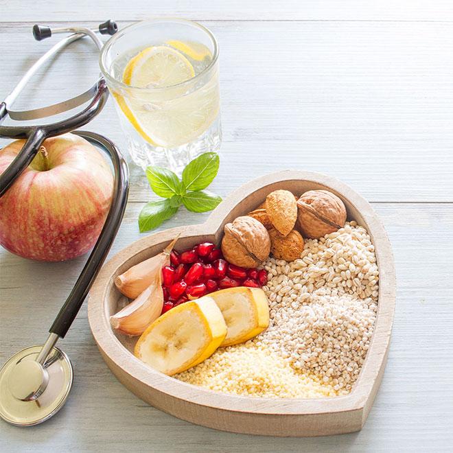 Thực phẩm bảo vệ sức khoẻ - hiểu đúng, dùng hiệu quả - 1