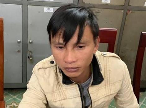 Trốn được về sau 3 năm bị bán, sơn nữ tố cáo kẻ buôn người - 1