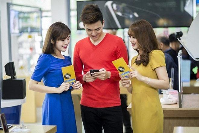 Gói cước G80 MobiFone: Giải trí thả ga, hiệu quả công việc tối đa - 1