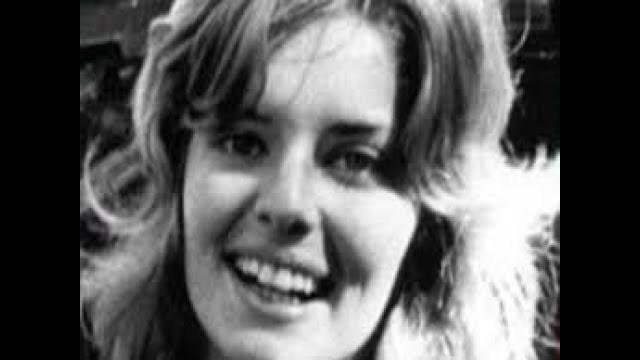 20 năm truy tìm kẻ cưỡng bức, sát hại nữ sinh xinh đẹp: Cái chết bất ngờ - 1
