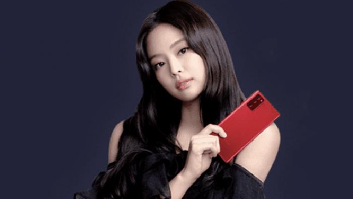 Sức mạnh giúp Galaxy S21 chống lại iPhone 12 là gì?