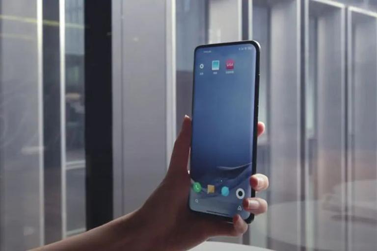 """Xiaomi phô diễn công nghệ """"xát muối vào lòng"""" Samfan và iFan - 1"""