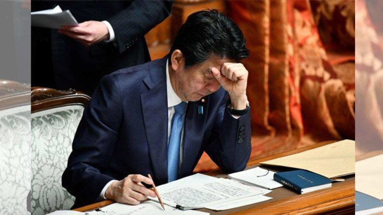 Thủ tướng Abe Shinzo: Nạn nhân của văn hóa