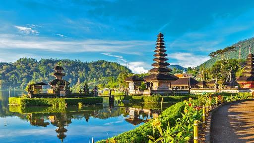 """Các tín đồ ưa xê dịch phải lỡ hẹn với """"hòn đảo thiên đường"""" Bali đến hết năm 2020 - 1"""