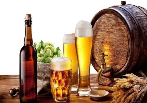 Chị em đừng bao giờ quên tận dụng lon bia của chồng để làm những điều hay ho này, các anh biết cũng phải gật đầu khen vợ - 1
