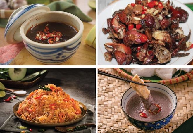 5 kỷ lục thế giới đầu tiên của tinh hoa ẩm thực Việt Nam: Toàn món ngon khó cưỡng! - 2