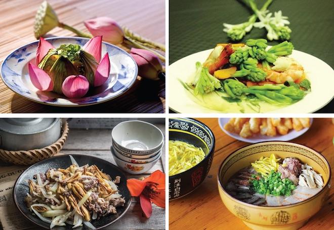 5 kỷ lục thế giới đầu tiên của tinh hoa ẩm thực Việt Nam: Toàn món ngon khó cưỡng! - 3