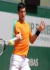 Trực tiếp tennis Djokovic - Struff: Set 3 chóng vánh (vòng 3 US Open) (Kết thúc) - 1