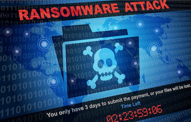 WannaCry - Nỗi ám ảnh của giới bảo mật toàn cầu giờ ra sao? - 1