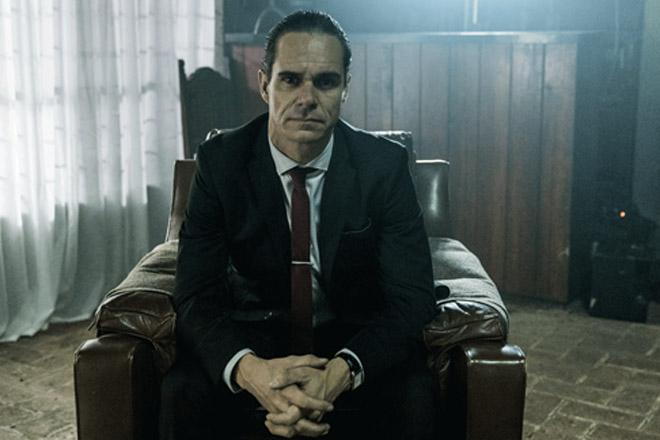 Siêu phẩm về thế giới tội phạm đoạt giải Emmy gây chú ý tại Việt Nam - 1