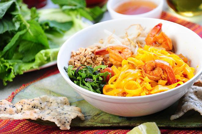 Những món ngon miền Trung nổi tiếng, bạn đã thử hết chưa? - 1