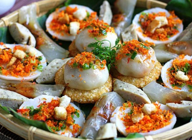 Những món ngon miền Trung nổi tiếng, bạn đã thử hết chưa? - 3