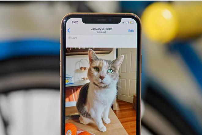 Thủ thuật tăng tốc kết nối dữ liệu trên smartphone ít người biết - 9