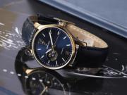 Sở hữu kính mắt 0 đồng khi mua đồng hồ Philippe Auguste