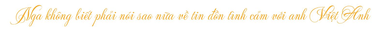 """Thân mật với Việt Anh trong tiệc sinh nhật, """"cá sấu chúa"""" Quỳnh Nga nói gì? - 10"""