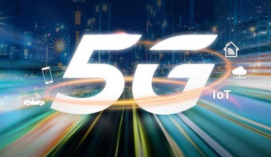 MediaTek hợp tác với Intel để đưa kết nối 5G lên laptop - 1