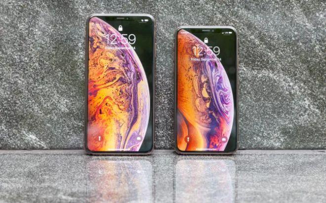 Có nên mua iPhone XR, XS và XS Max khi đang đại hạ giá?