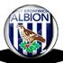 Trực tiếp bóng đá West Brom - Leicester City: Những phút cuối thảnh thơi (Hết giờ) - 1