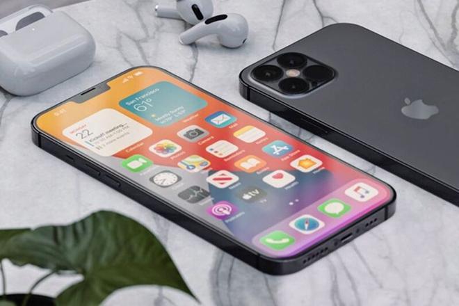 Đây là những manh mối kế hoạch ra mắt iPhone 12 của Apple - 1
