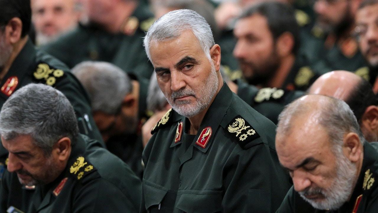 Tình báo Mỹ: Iran mưu giết đại sứ Mỹ, báo thù vụ tướng Soleimani bị sát hại - 1