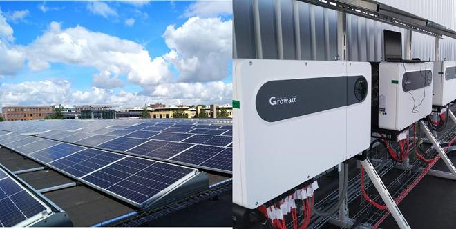 Alena - nhà cung cấp hệ thống năng lượng mặt trời tin cậy - 1