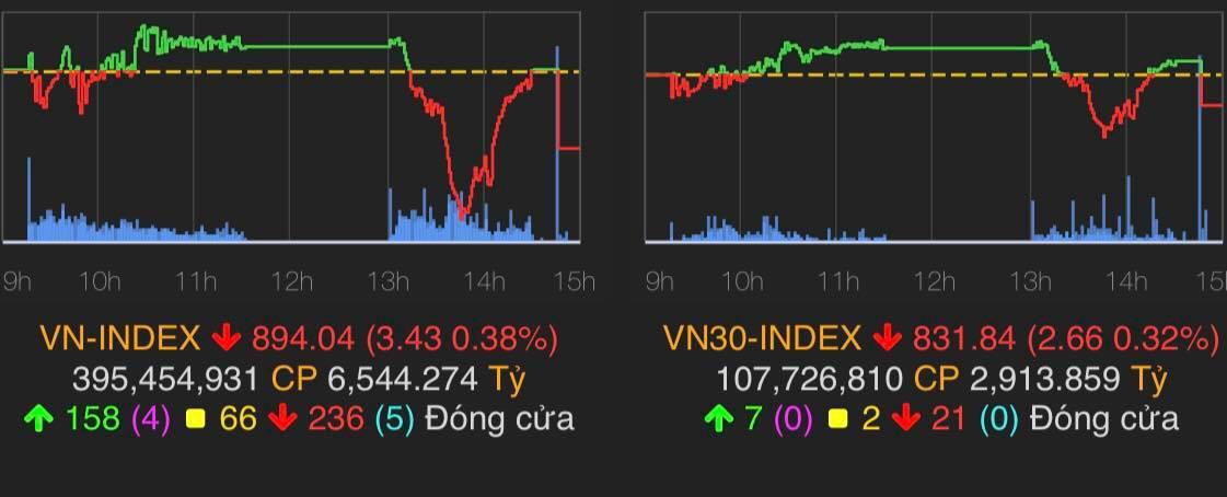 Tỷ phú USD của Việt Nam vẫn kiếm bộn tiền bất chấp Covid-19 - 1