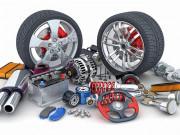 Tin tức ô tô - Thành Dũng Auto – Thế giới phụ tùng ô tô chính hãng, giá rẻ