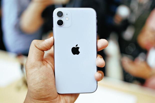 """Cách sử dụng iPhone """"chuẩn bài"""" giúp iFan tiết kiệm khoản lớn khi muốn lên đời - 4"""