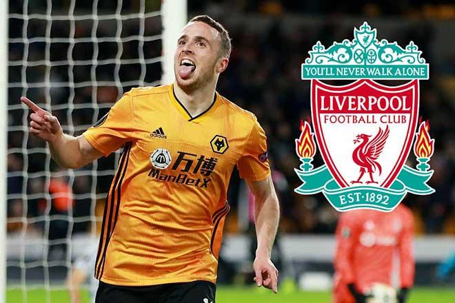 Liverpool lại gây sốc sau vụ Thiago: SAO 45 triệu bảng gia nhập, mượn Dembele - 1