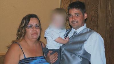 Con vẹt cưng vạch trần tội ác giết chồng dã man: Cuộc hôn nhân bất ổn
