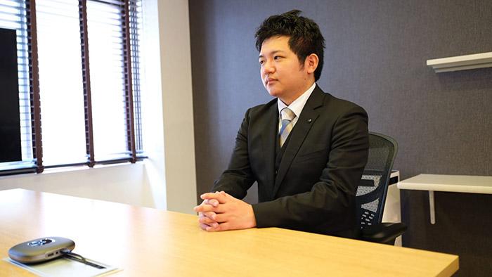 10 tuổi đã luyện thi để đậu vào ĐH Tokyo, chàng trai chia sẻ cuộc sống thực sự bên trong - 1