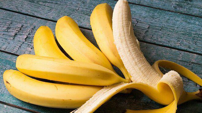 Bạn đang gây hại cho cơ thể vì ăn sai cách những thực phẩm cực tốt này - 1