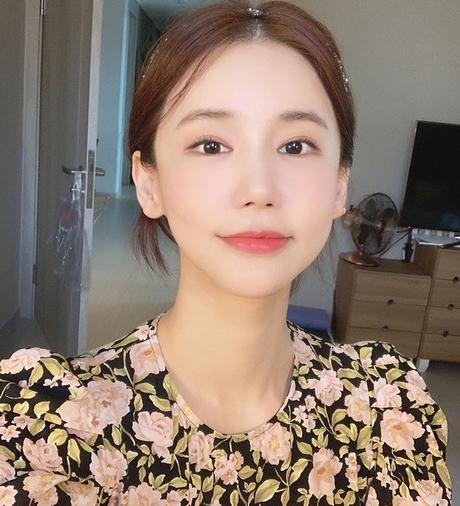 Nữ diễn viên Oh In Hye tự tử ở tuổi 36: Lộ diện danh tính người đàn ông bí ẩn - 1