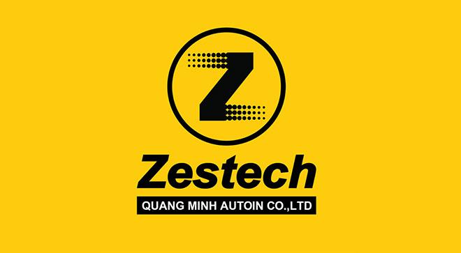 """Giải đáp """"cơn sốt"""" màn Android Zestech đang ăn khách trên thị trường - 1"""